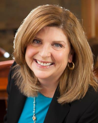 Pat McBride