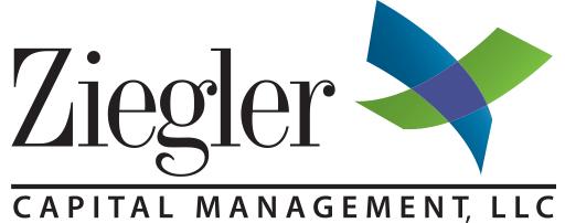 Ziegler-logo