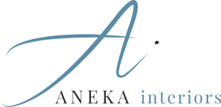 aneka-logo