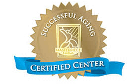 centers-for-successful-aging