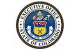 colorado-governor