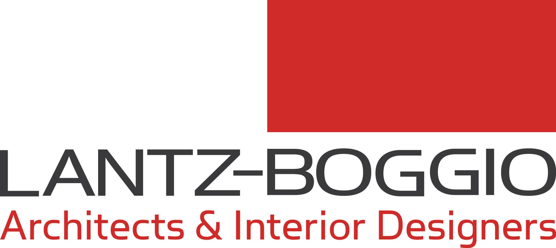 lantz-boggio