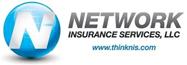 network-insurance