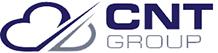 CNT Group