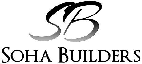 Soha Builders