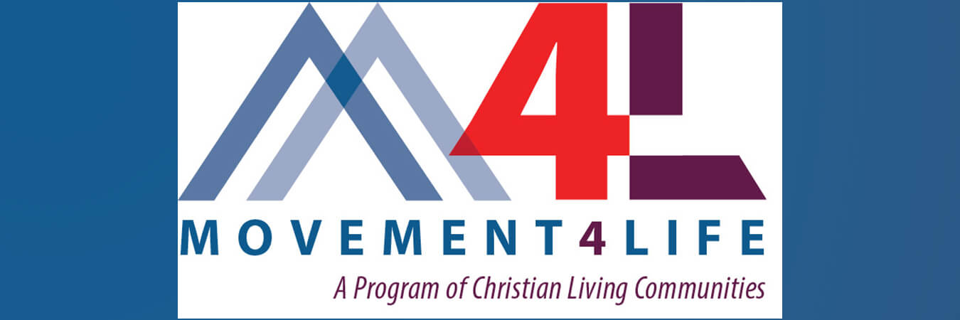 Movement 4 Life Program Christian Living Facilities Promotes Physical Health for Older Adults
