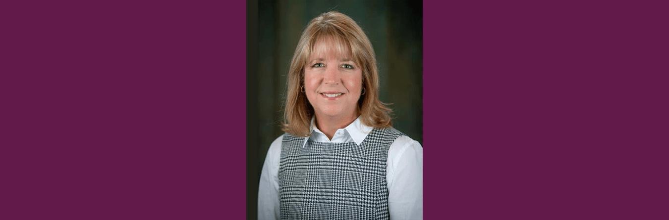 Jayne Keller COO Christian Living Communities