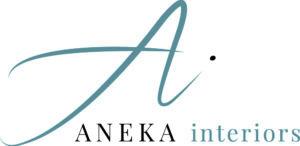 Aneka Interiors